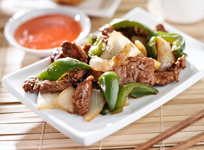 Best wok chinese restaurant nashville tn 37209 4011 menu for Asian cuisine hours